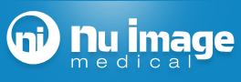 Nu Image Medical Coupon Code