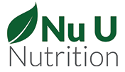 Nu U Nutrition Coupon Code
