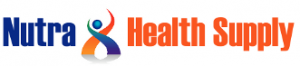 Nutra Health Supply Coupon Code