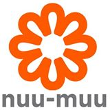 Nuu-Muu Coupon Code