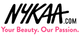 Nykaa Coupon Code