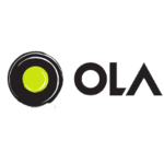 Ola Coupon Code