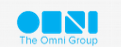 Omni Group Coupon Code