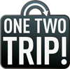 Onetwotrip Coupon Code