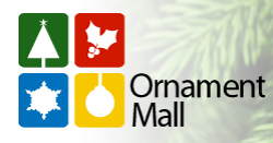 Ornament Mall Coupon Code