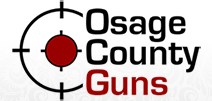Osage County Guns Coupon Code