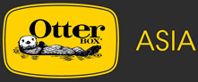 OtterBox Asia Coupon Code