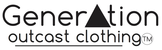 Outcast Clothing Coupon Code