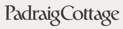 Padraig Cottage Coupon Code