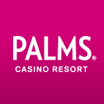 Palms Coupon Code