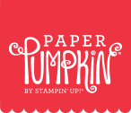 Paper Pumpkin Coupon Code