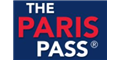 The-paris-pass Coupon Code