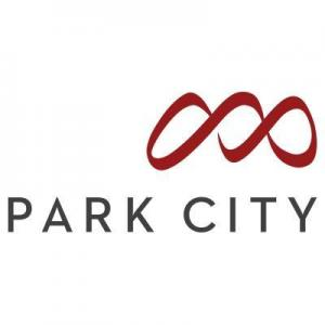 Park City Mountain Resort Coupon Code