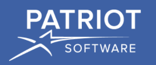 Patriot Software Coupon Code