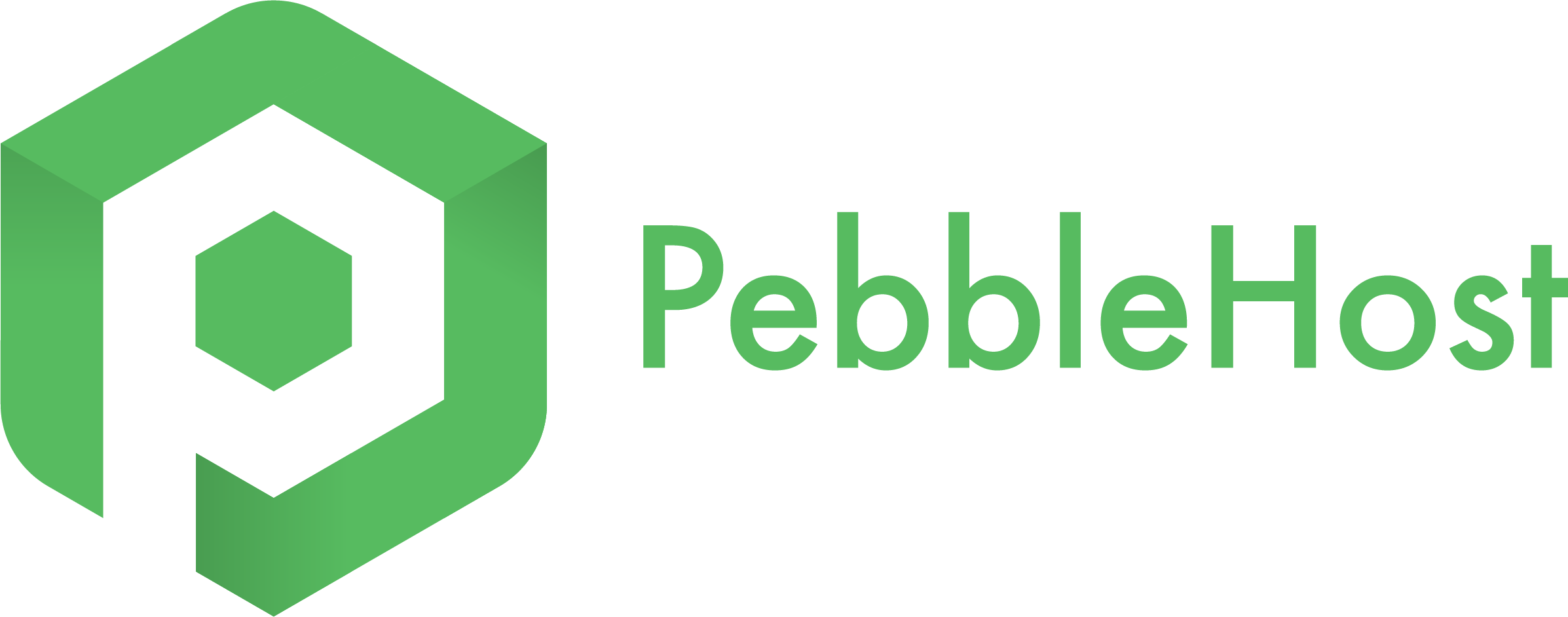 PebbleHost Coupon Code