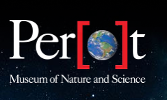Perot Museum Of Nature And Science Coupon Code