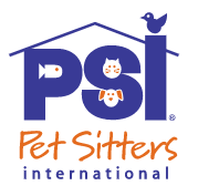 Pet Sitters International Coupon Code