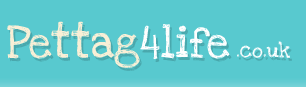 Pet Tag 4 Life Coupon Code