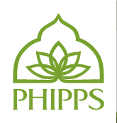 Phipps Conservatory Coupon Code