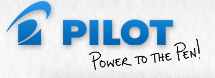 Pilot Pen Coupon Code