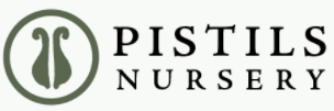 Pistils Nursery Coupon Code
