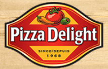 Pizza Delight Coupon Code