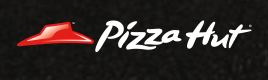 Pizza Hut Philippines Coupon Code