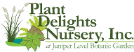 Plant Delights Nursery Coupon Code