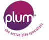 Plum Play Coupon Code