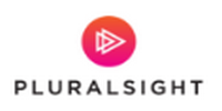 Pluralsight Coupon Code