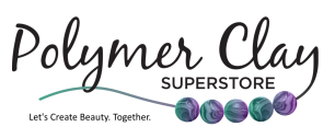 Polymer Clay Superstore Coupon Code