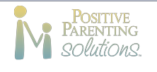Positive Parenting Solutions Coupon Code