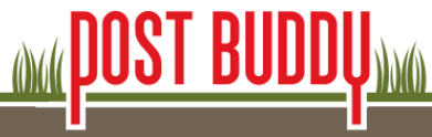 Post Buddy Coupon Code