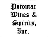 Potomac Wines Coupon Code
