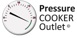 Pressure Cooker Outlet Coupon Code