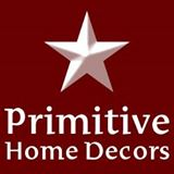 Primitive Home Decors Coupon Code