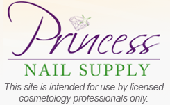 Princess Nail Supply Coupon Code