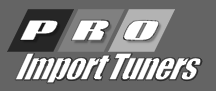 PRO Import Tuners Coupon Code