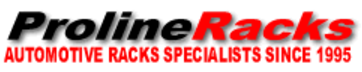 Proline Racks Coupon Code