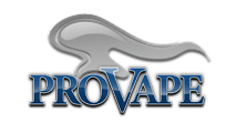ProVape Coupon Code