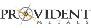 Provident Metals Coupon Code