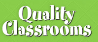 Quality Classrooms Coupon Code