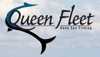 Queen Fleet Coupon Code