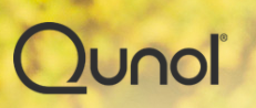 Qunol CoQ10 Coupon Code