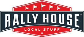 Rally House Coupon Code