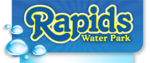 Rapids Water Park Coupon Code