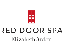 Red Door Spa Coupon Code