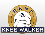 Rent A Knee Walker Coupon Code