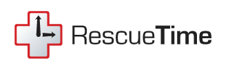 RescueTime Coupon Code