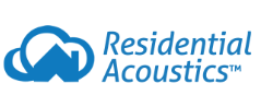 Residential Acoustics Coupon Code